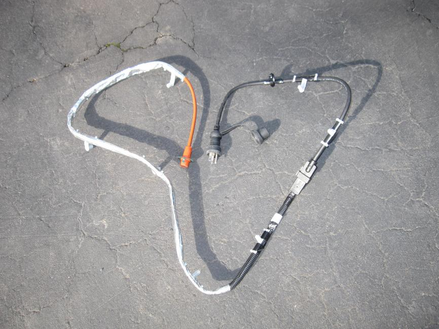 2011 engine block heater install-ford-harness.jpg