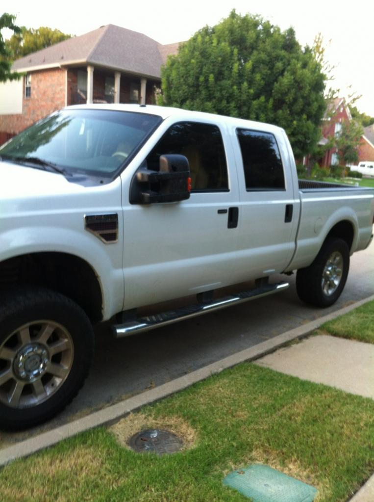 New truck! Time to buy stuff!-ford.jpg