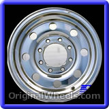 Stupid Hub Cap Question-ford-truck250-wheels-3140.jpg