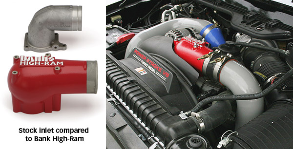 final decision on intake-ford60l-highram_install.jpg