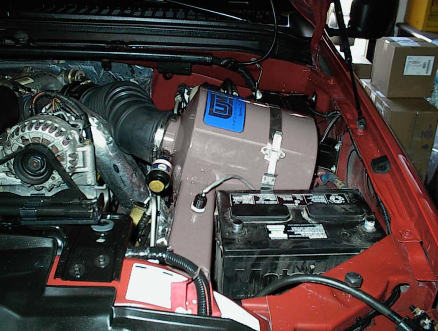 UMP Air Intake-fordtruckins.jpg