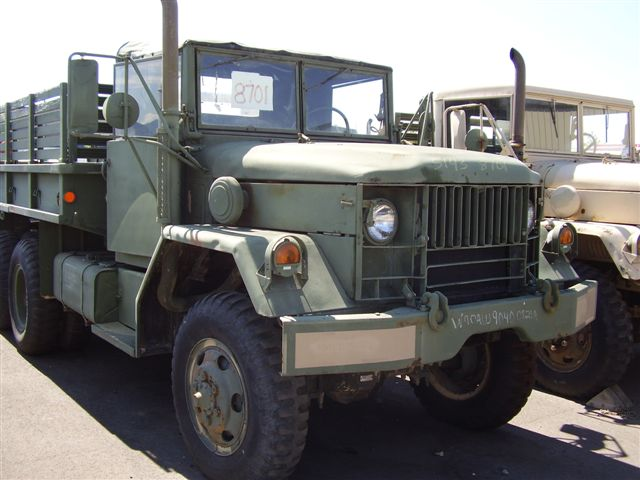 My new truck-another M35A2-front.jpg