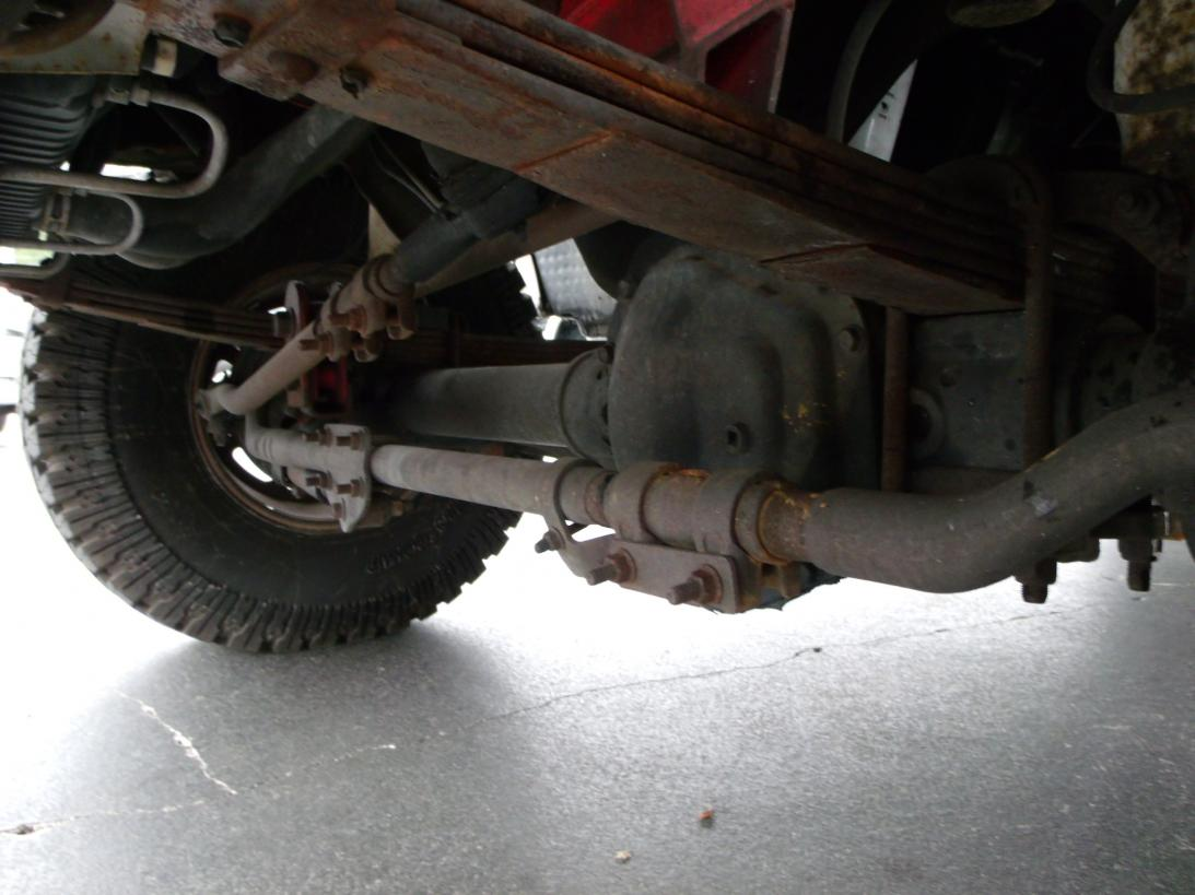 Suspension advice-front.jpg