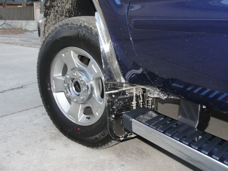 Mud Flaps-front-mud-flap-small.jpg
