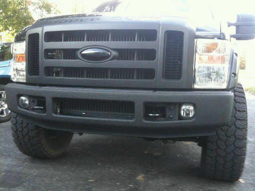 Linex Bumpers and rockers pics up-front-shot.jpg