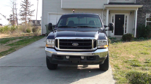 Pics of my new ride-front-shot.jpg