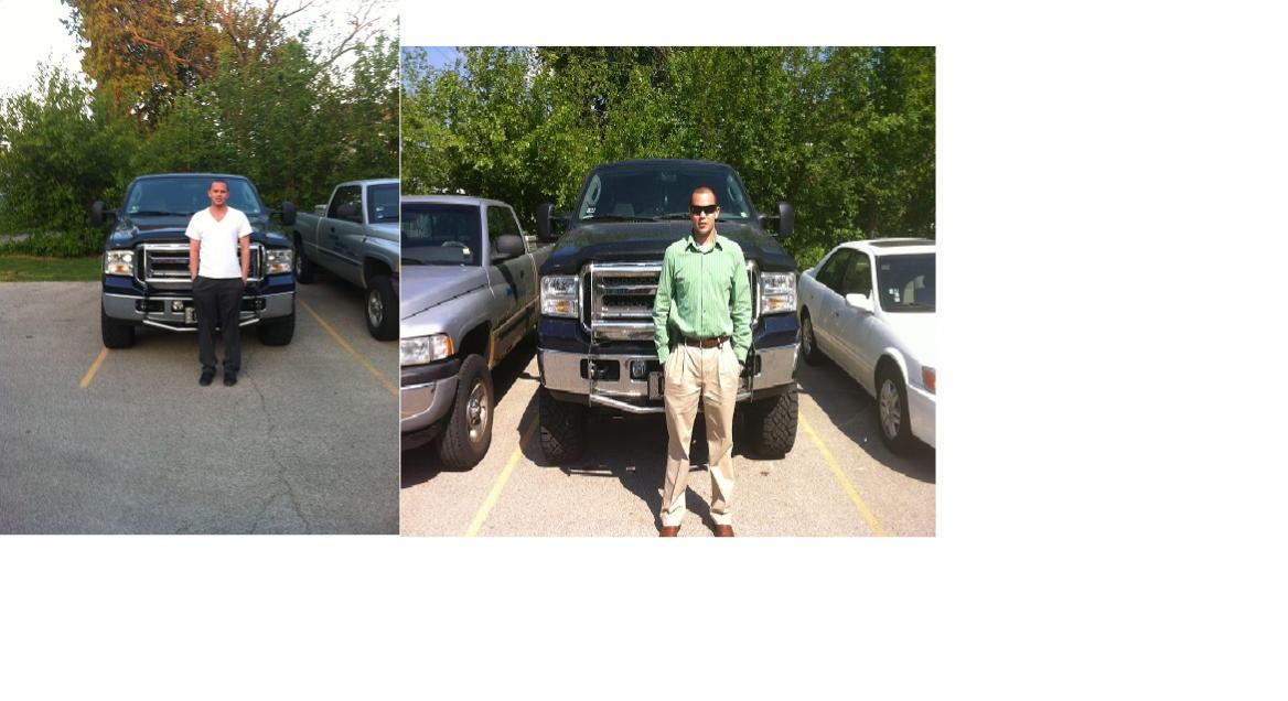 05' with 8 inch lift installed pictures-front-side-side.jpg