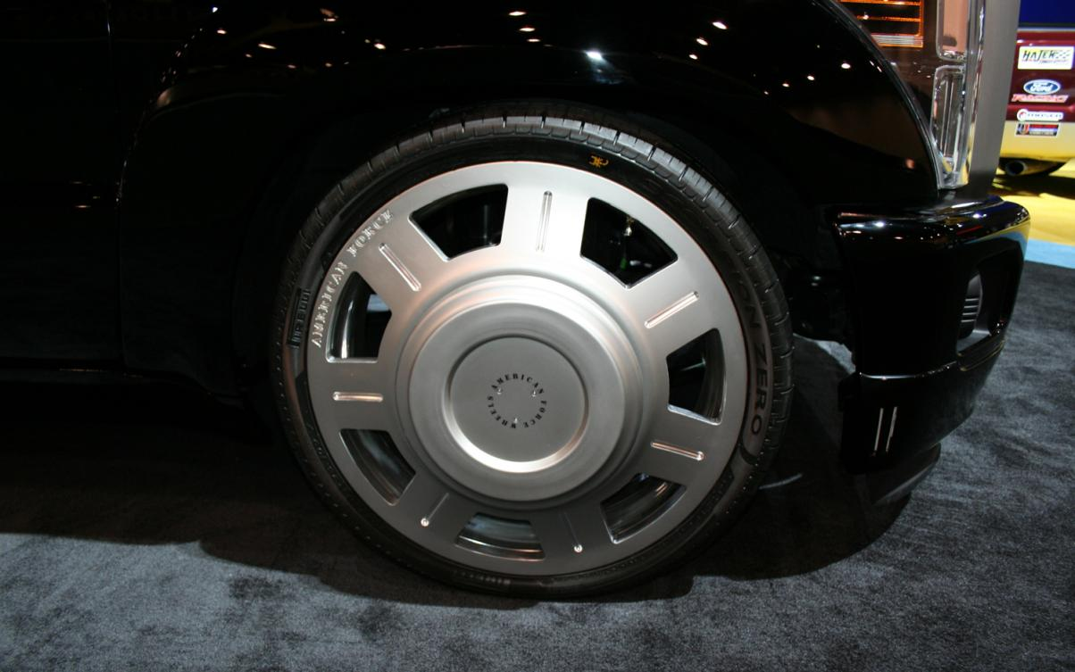 Want THESE dually wheels-front-wheel.jpg