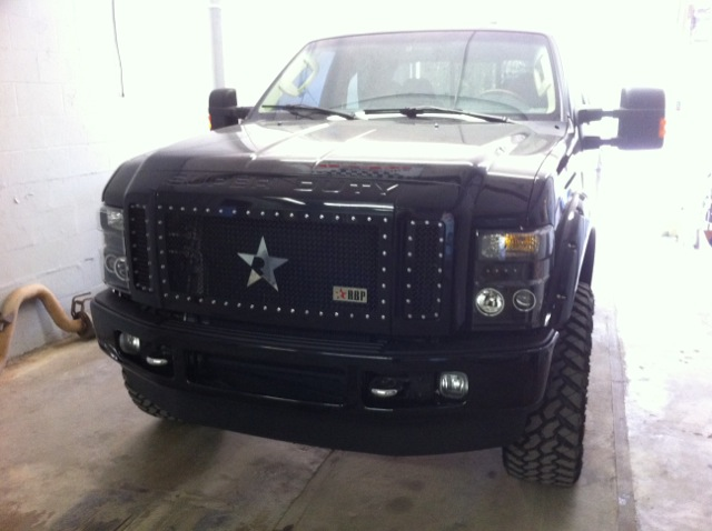 2008 King Ranch Build Completed-front1.jpg