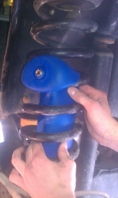 Firestone Airbag Install-frtair3.jpg