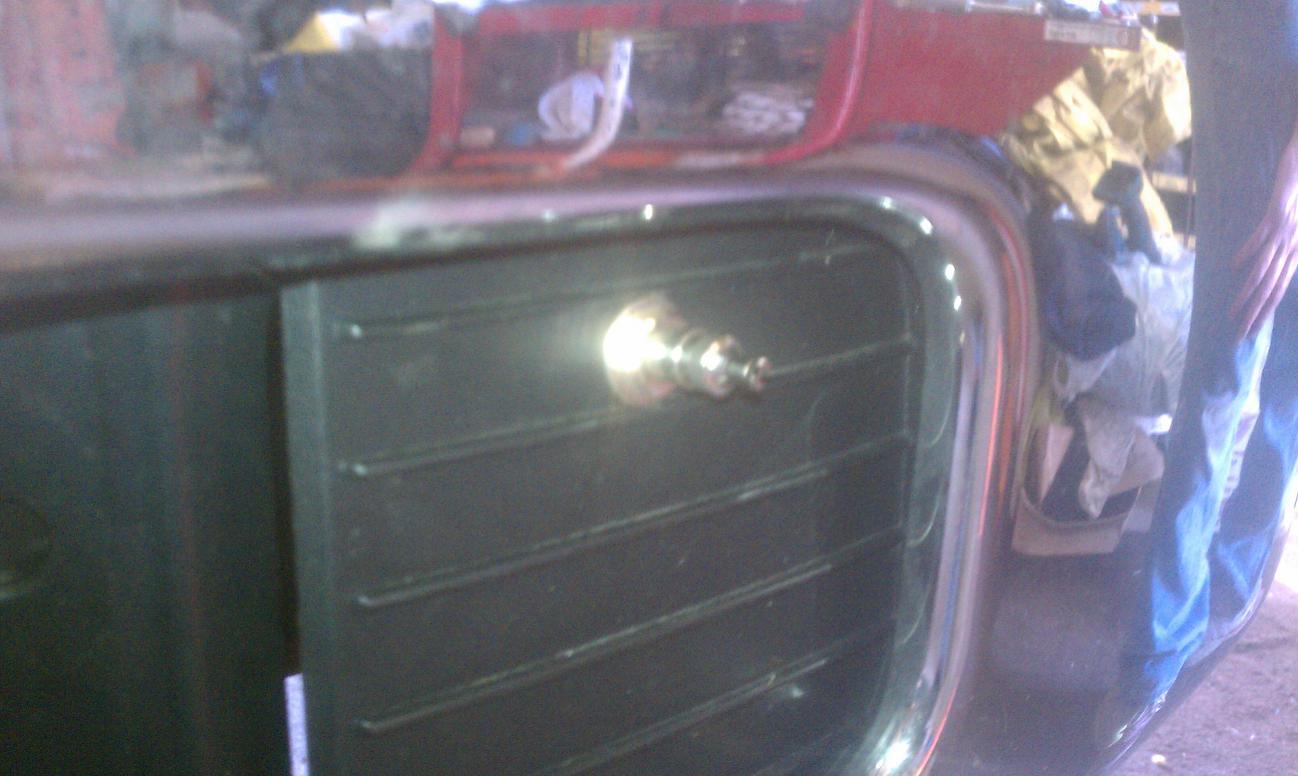 Firestone Airbag Install-frtair8.jpg