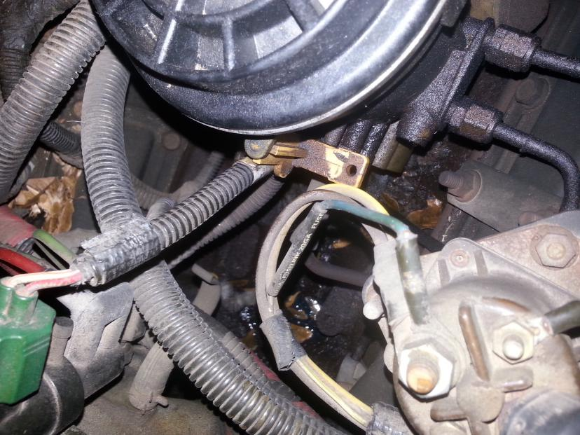 FUEL LEAK..HELP!-fuel-1.jpg