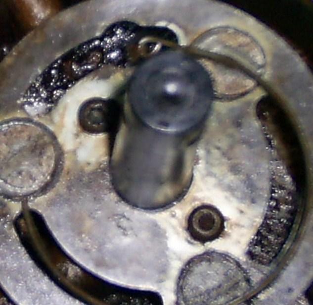 Fuel Filter Replacement Help Needed!!!!-fuel-filter-7.3-004.jpg