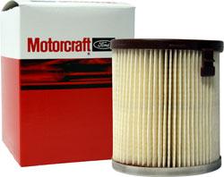 '97 fuel filter-fuel-filter.jpg