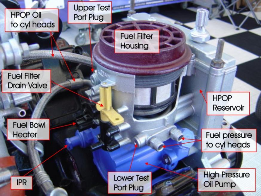 Gillete fuel pressure spring-fuel-filter-labels.jpg