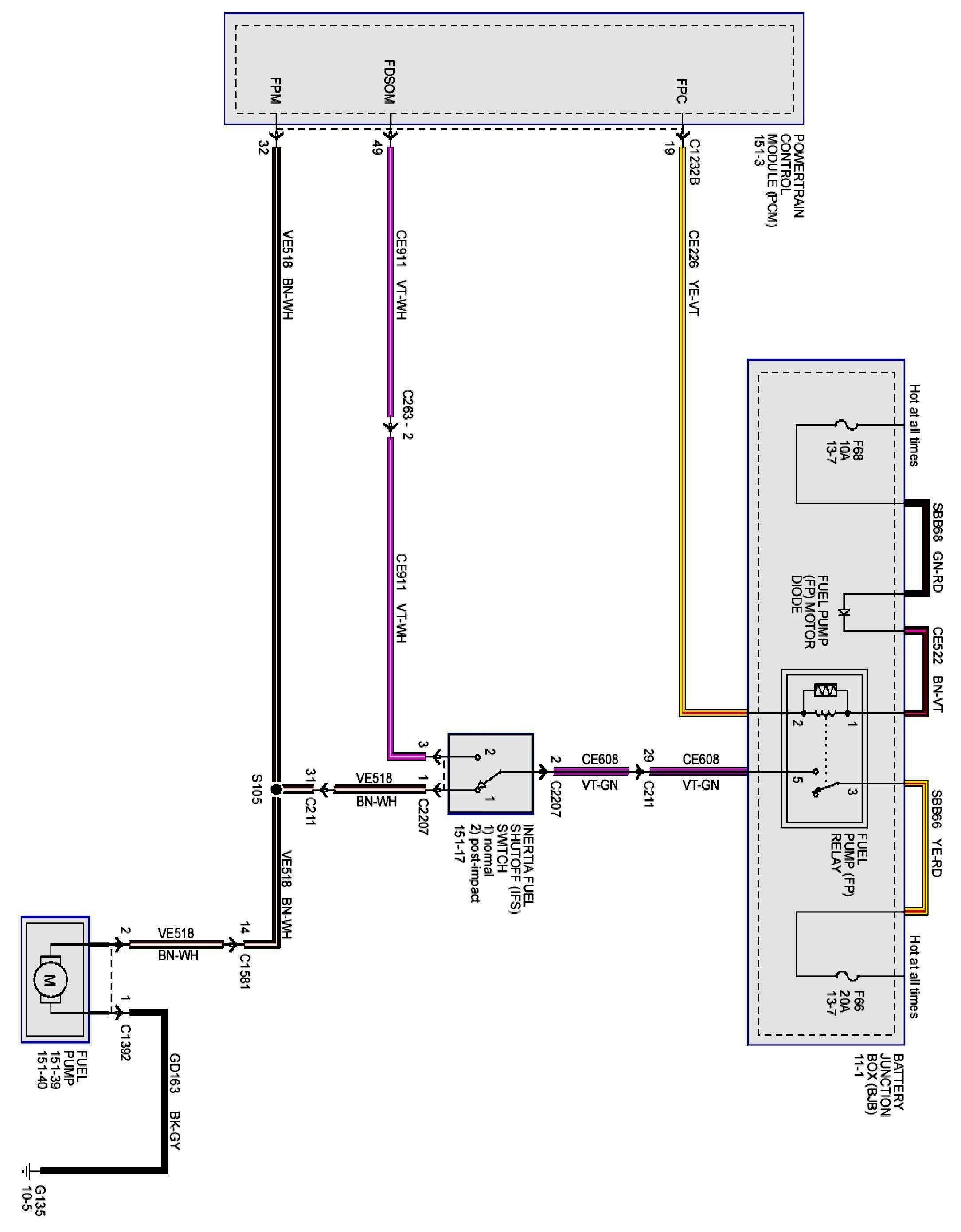 2008 ford f550 6 4 wiring 2011 f250 fuel wiring diagram wiring diagram data  2011 f250 fuel wiring diagram wiring