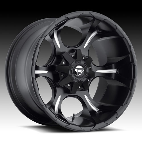 MHT RIMS, Dune or Hostage-fuel_dune_black-500.jpg