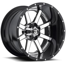 Wheel offset help please-fuel_maverick_chrome_700.jpg