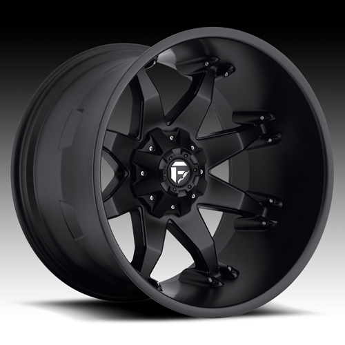 Would these rims look right?-fuel_octane_22x14_black-500.jpg