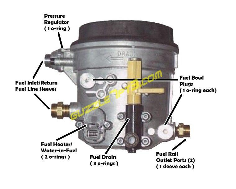 water in fuel?-fuelbowl.jpg