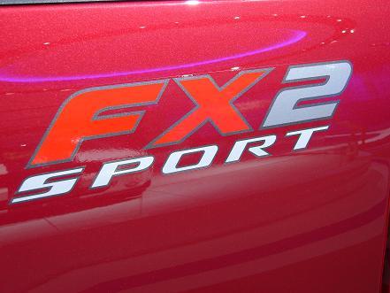 FX2 stickers-fx2-2.jpg