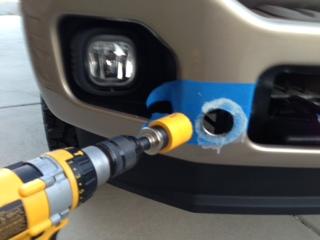 Block Heater Bumper Plug Upgrade-get-attachment.jpg