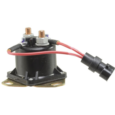 glow plug relay confusion?-glow-plug-relay.jpg