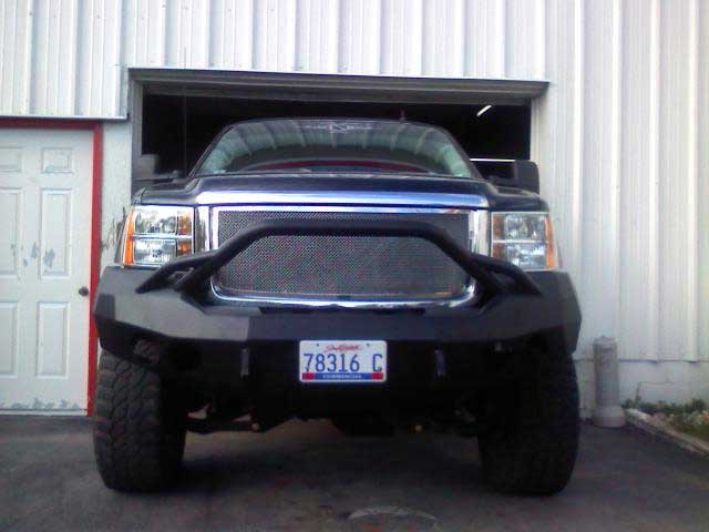 road rhino winch ready bumpers installed-gmc-hd-07-10.jpg