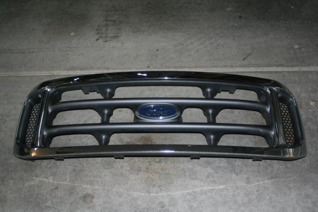 Chrome Grill for the F-250-grill-1.jpg
