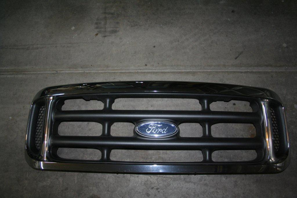 Chrome Grill for the F-250-grill-2.jpg