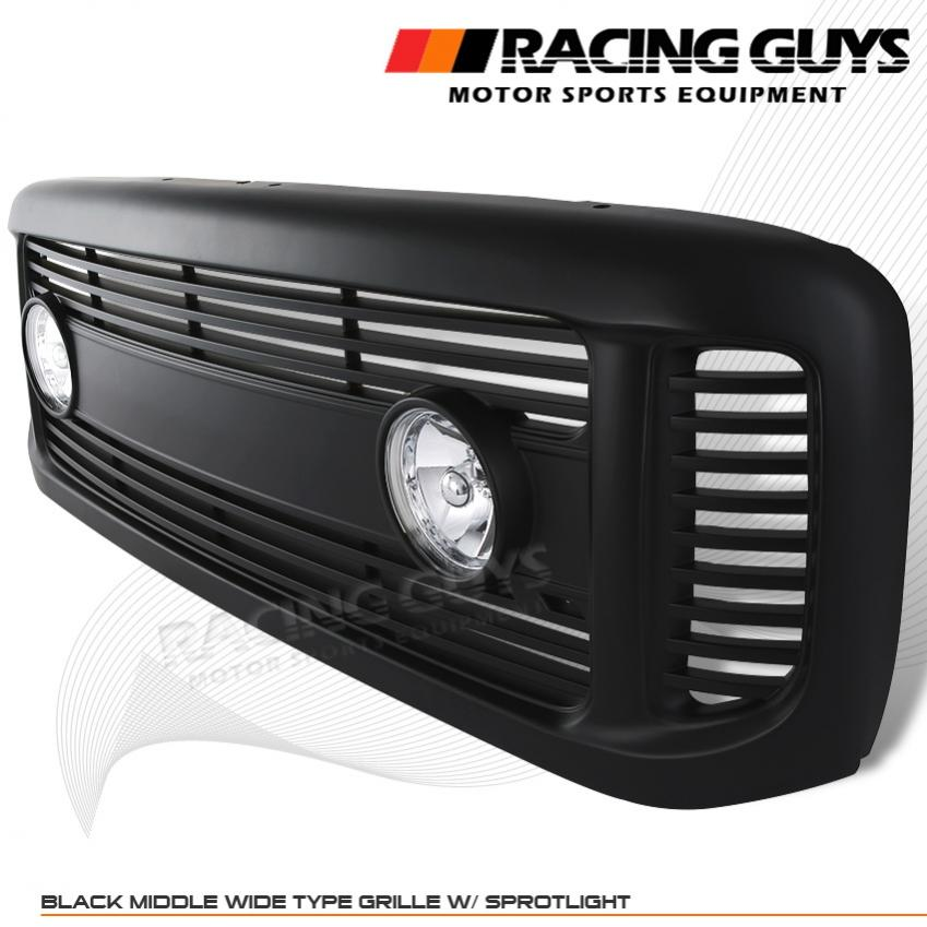 aftermarket grill-grill.jpg