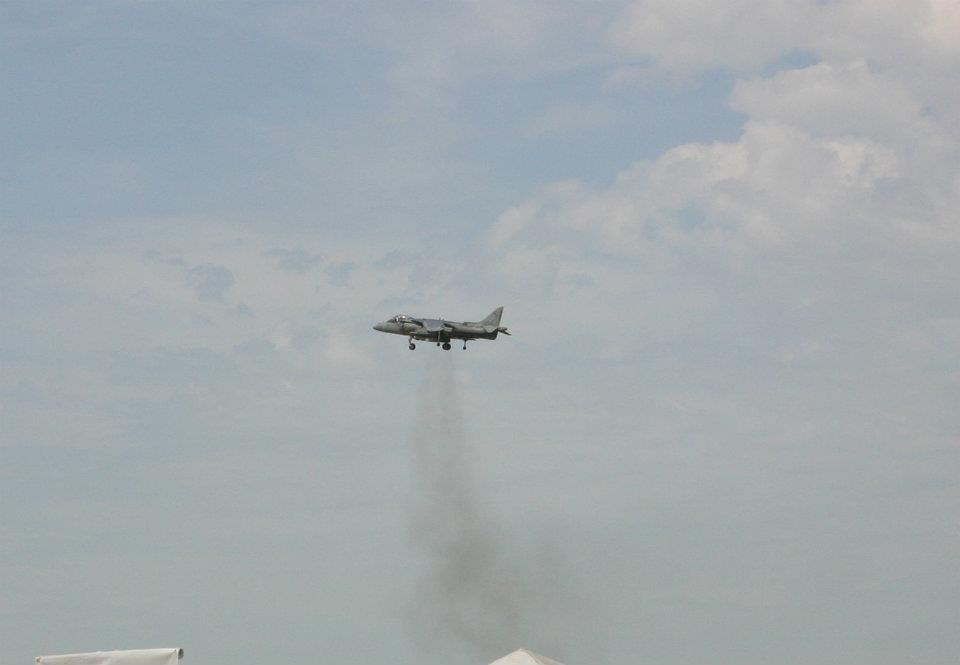 2012 Sioux Falls SD Airshow Pics-harrier.jpg