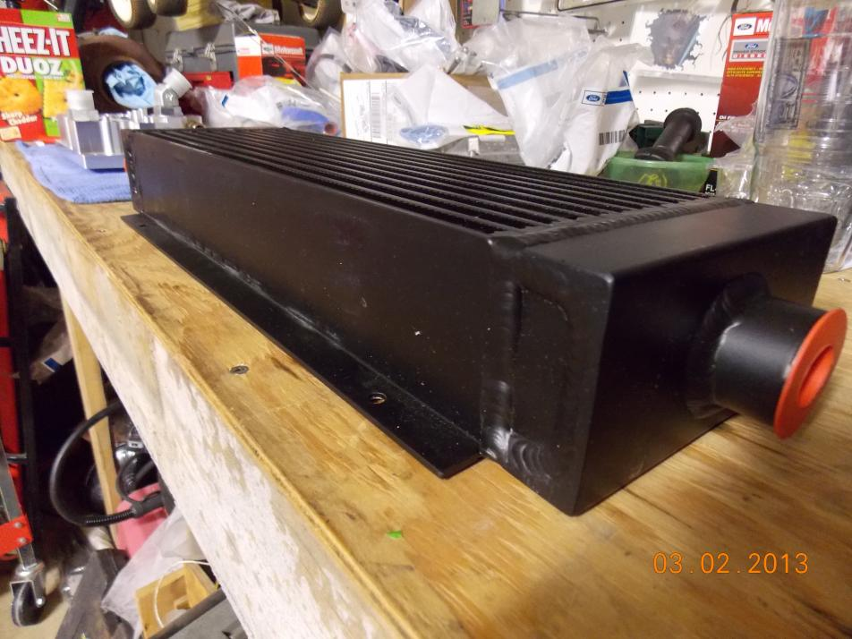 New BPD Heavy Duty Oil Cooler Pics-hd-oil-cooler.jpg