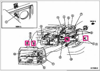 how to remove the headlight bezel on a 97-headlight-hidden-nuts-diagram.jpg