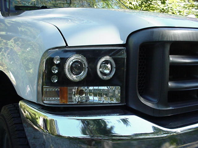 Another headlight question-headlight.jpg