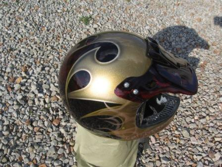 new paint-helmet-003.jpg