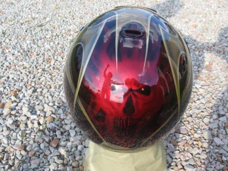 new paint-helmet-006.jpg