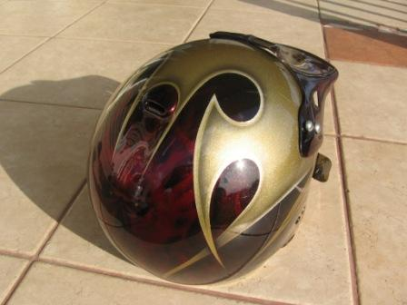 new paint-helmet-009.jpg