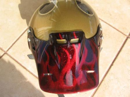 new paint-helmet-010.jpg