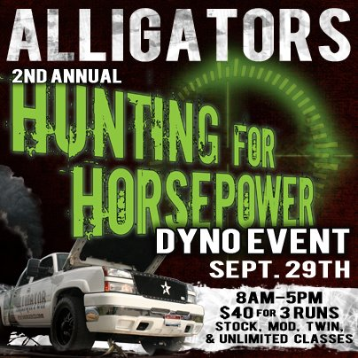 2nd Annual Hunting for Horse Power!-hfhp.jpg