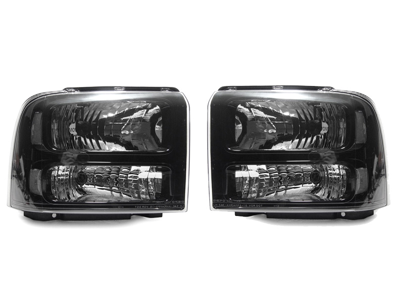 Replacement headlights-hl_fd_f250_05_harley_c2.jpg