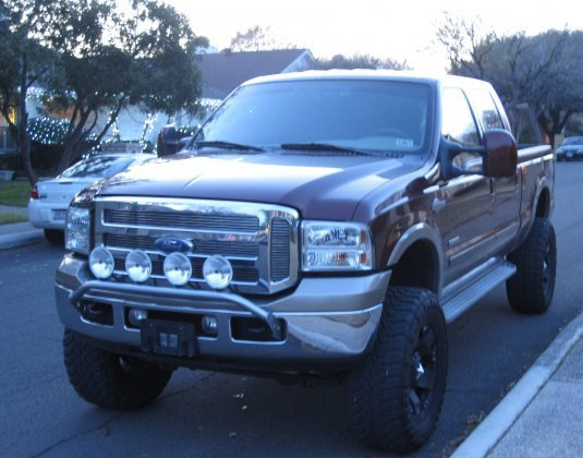 truck source diesel TsD-hollywood.jpg