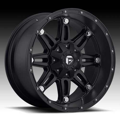 MHT RIMS, Dune or Hostage-hostage-black-500.jpg