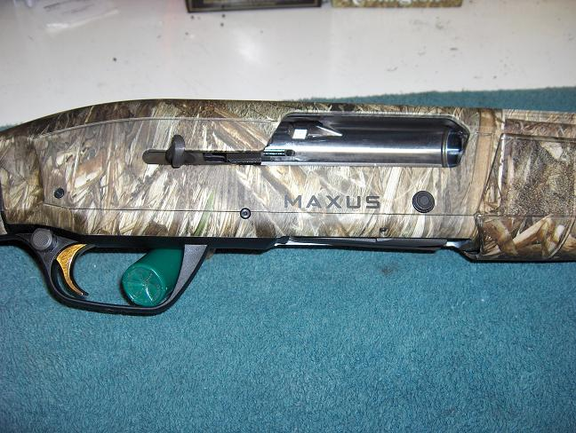 My new water fowl gun-hpim1315.jpg