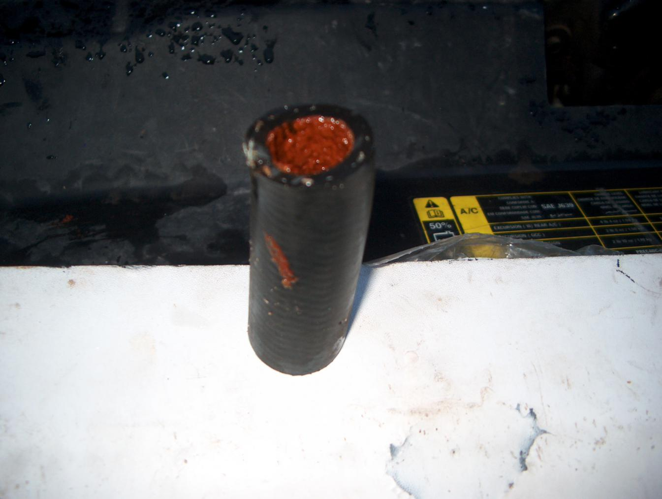 Flushing coolant = Clogged oil cooler?-hpim8208.jpg