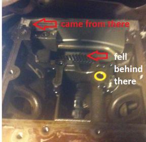 Piece of gasket dropped into HPOP area-hpop_gasketfell.jpg