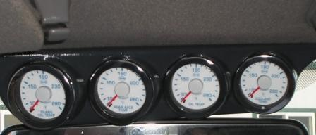 Granatelli Big G and DP tuner-hq-final-gauges3.1.jpg