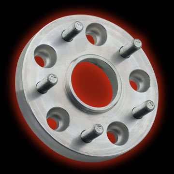 Hummer H2 wheels?-hubcentricadapter1_lg.jpg