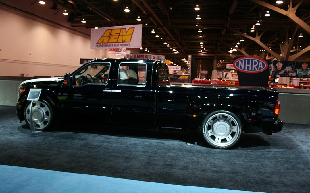 Want THESE dually wheels-hulst-f350-side.jpg