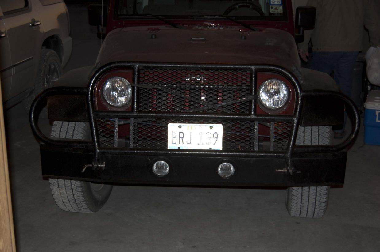 Deer/Brush Guard-hunting-trip-texas_20101123_0010.jpg